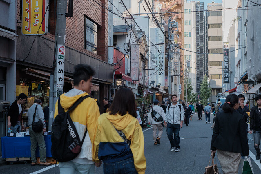 f:id:mafukuda3:20191107224727j:plain