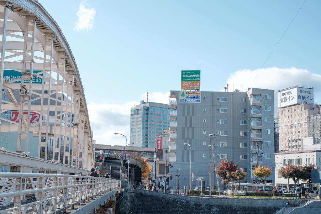 f:id:mafukuda3:20191120221247j:plain