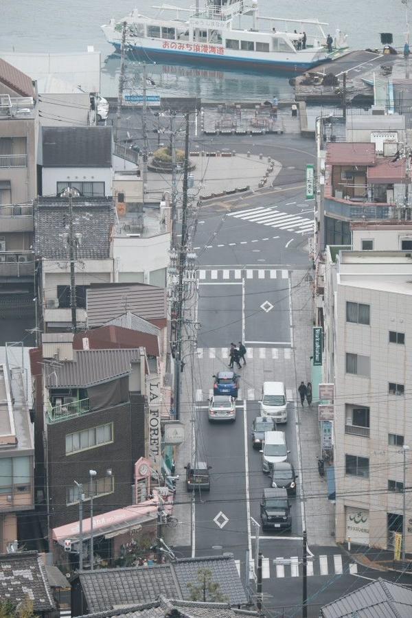 f:id:mafukuda3:20200113221050j:plain
