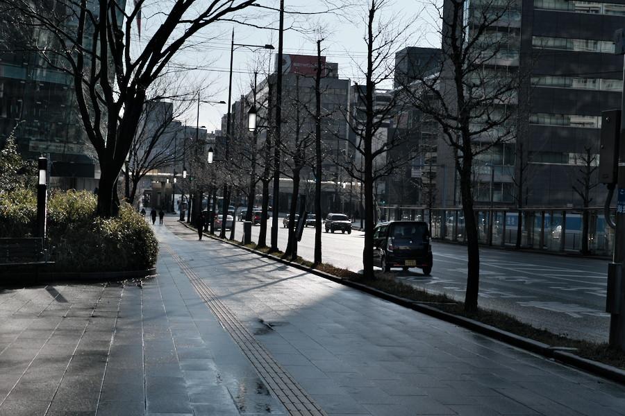 f:id:mafukuda3:20200120192448j:plain