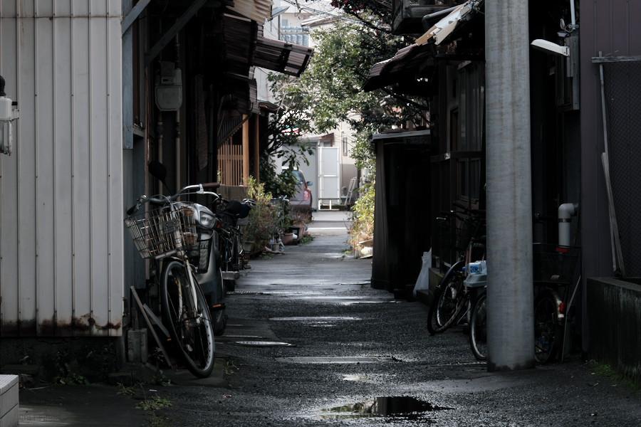 f:id:mafukuda3:20200120192641j:plain