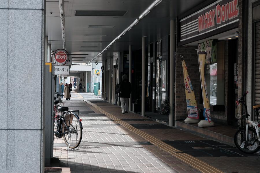 f:id:mafukuda3:20200120192649j:plain