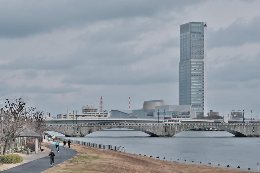 f:id:mafukuda3:20200120192722j:plain