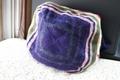 French Market Bag   bottom