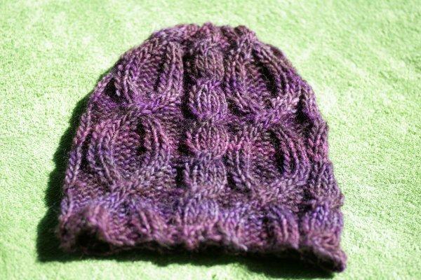 An Unoriginal Hat