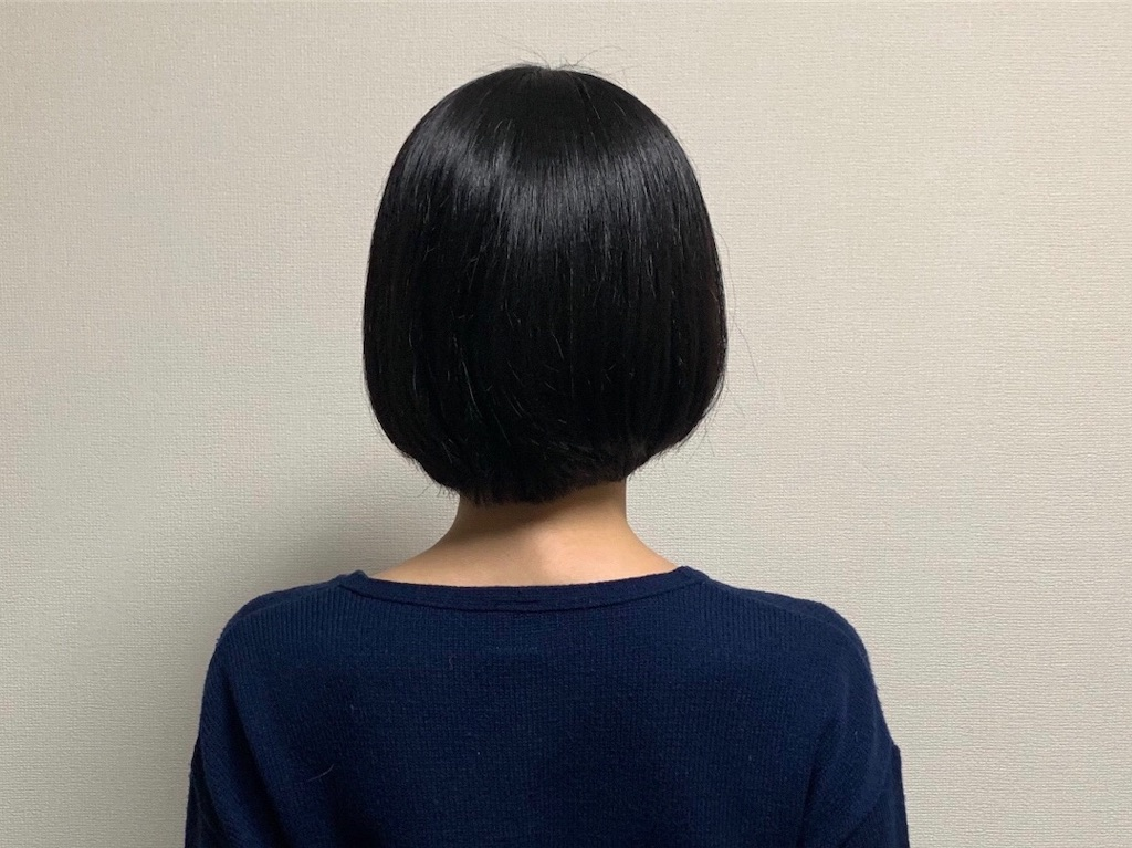 f:id:mafumura:20181126202530j:image