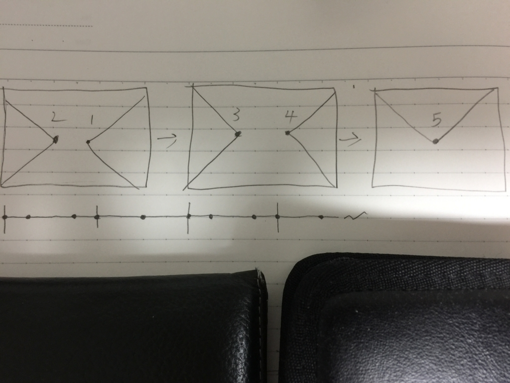 f:id:mafuyu765:20170913030628j:plain