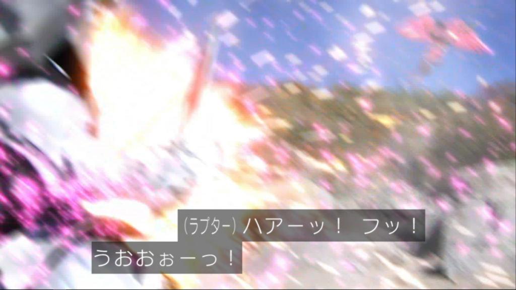 f:id:magaorochi:20180204150216j:plain
