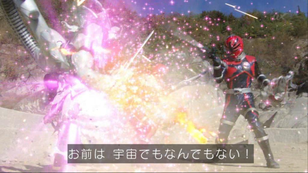 f:id:magaorochi:20180204150247j:plain