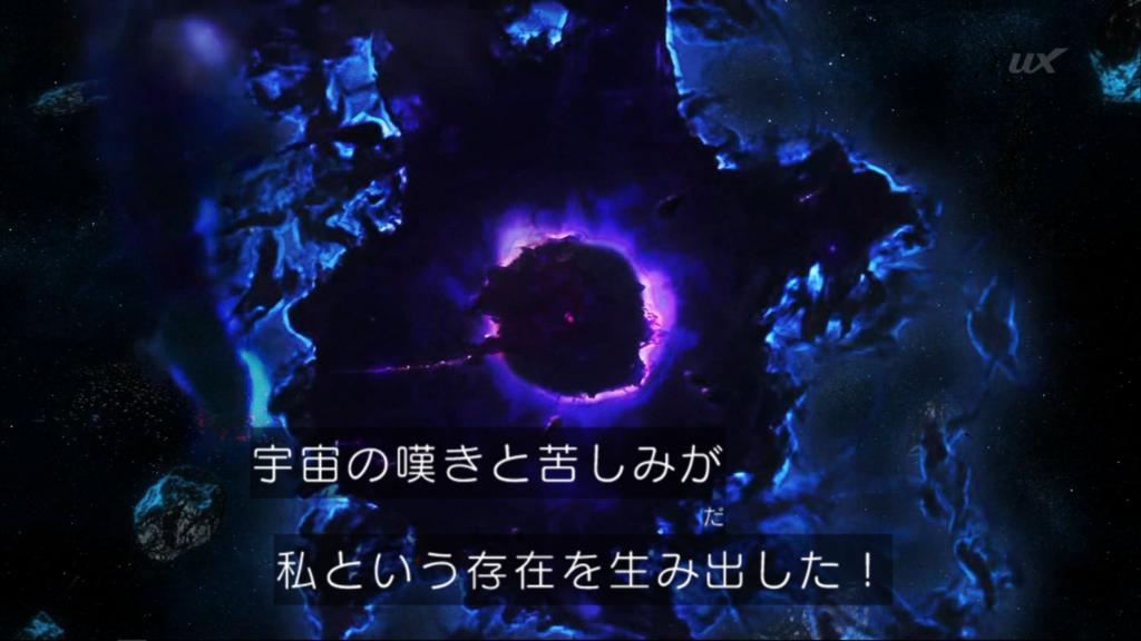 f:id:magaorochi:20180204150635j:plain