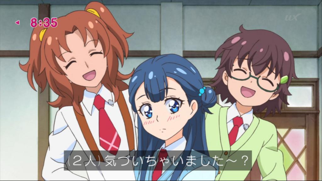 f:id:magaorochi:20180211115943j:plain