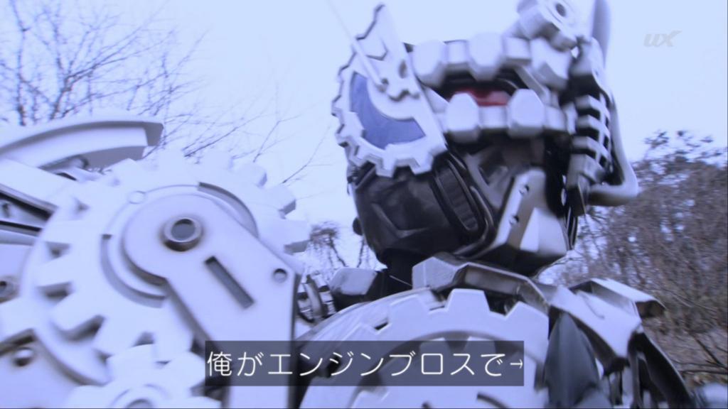 f:id:magaorochi:20180218170004j:plain