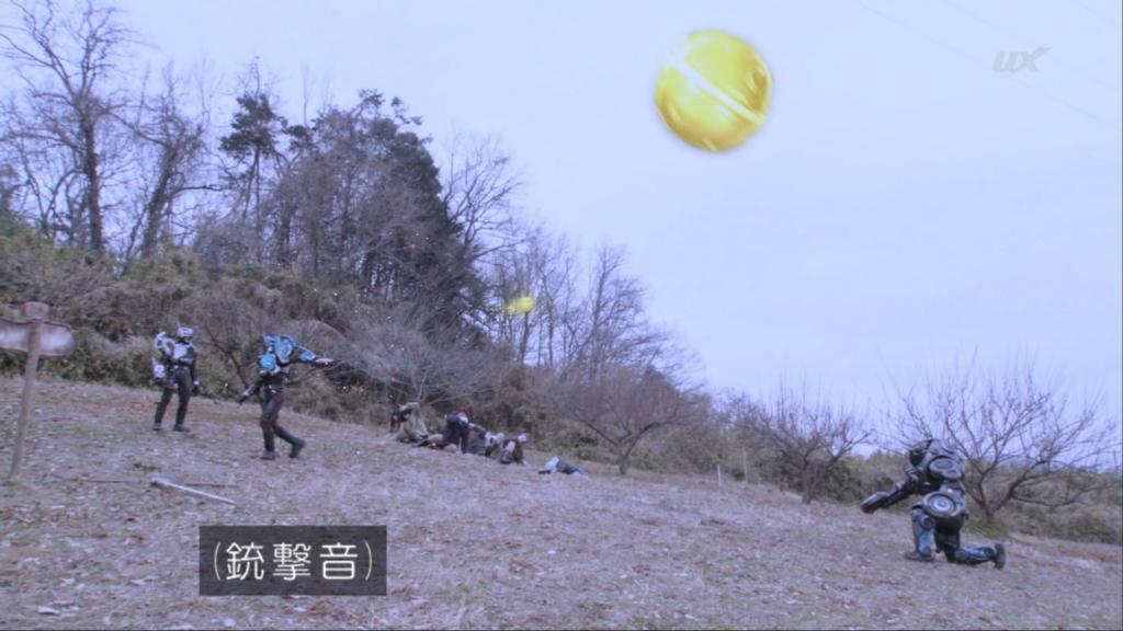 f:id:magaorochi:20180218170134j:plain