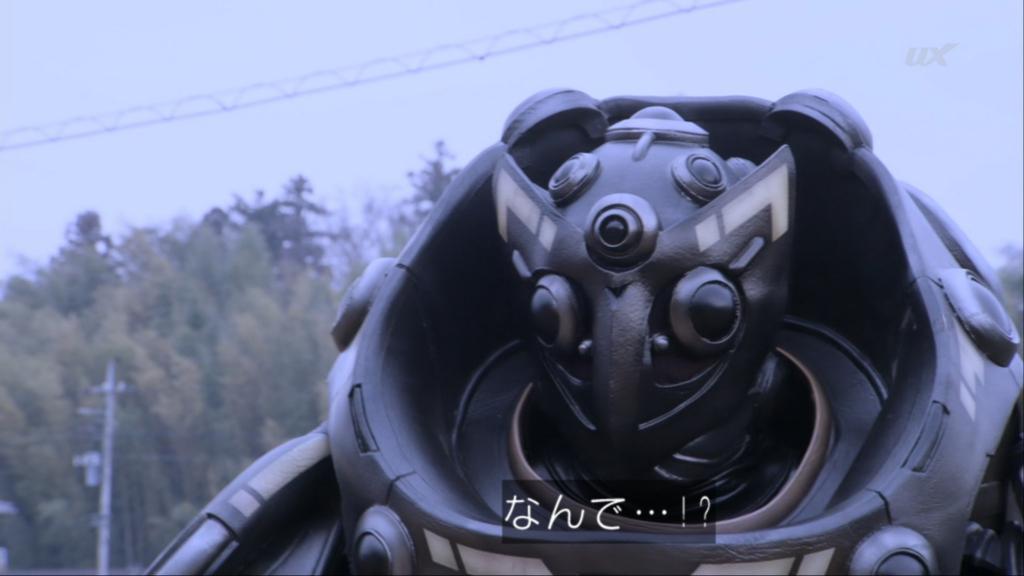 f:id:magaorochi:20180218170137j:plain