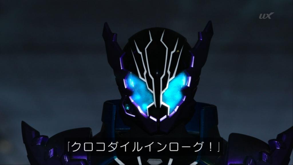 f:id:magaorochi:20180218170802j:plain