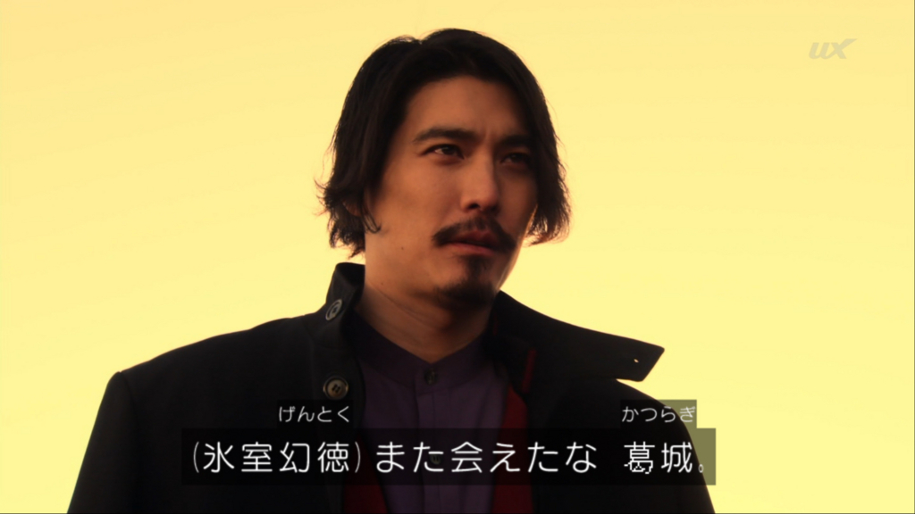 f:id:magaorochi:20180218171014j:plain