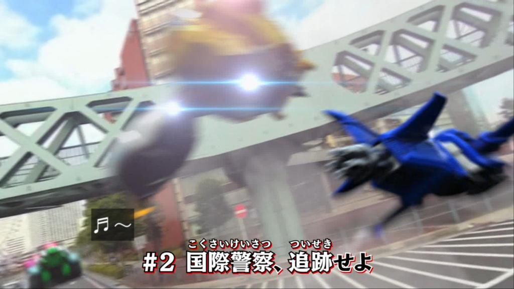 f:id:magaorochi:20180218220526j:plain