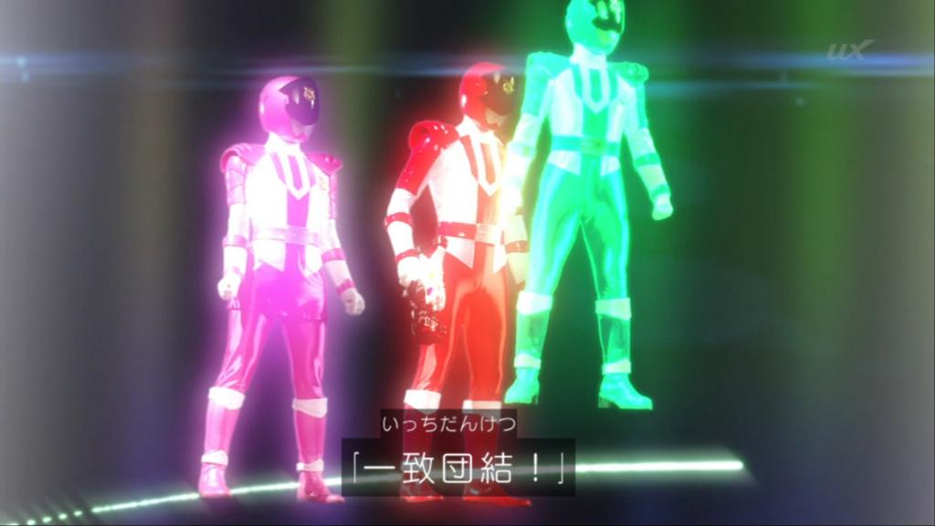 f:id:magaorochi:20180218221838j:plain