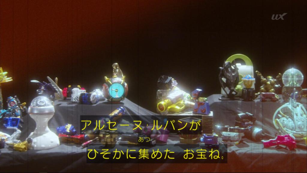 f:id:magaorochi:20180223221946j:plain