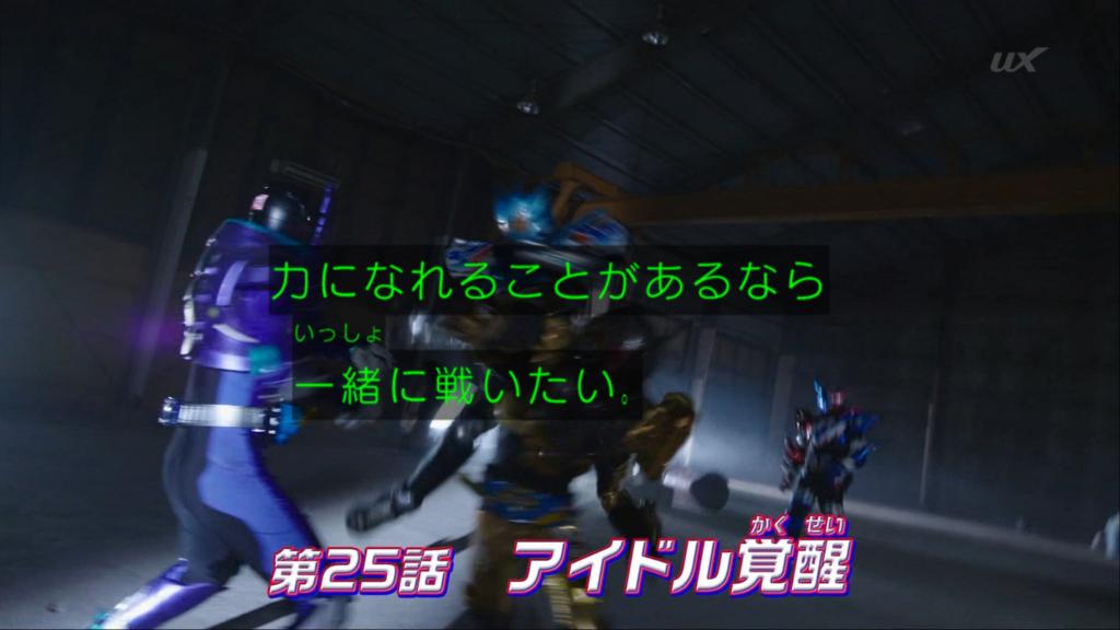 f:id:magaorochi:20180225200523j:plain