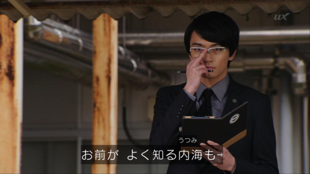 f:id:magaorochi:20180305214154j:plain