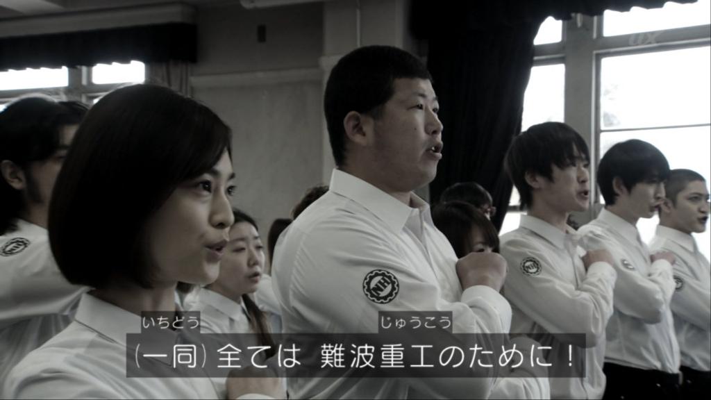 f:id:magaorochi:20180312225735j:plain