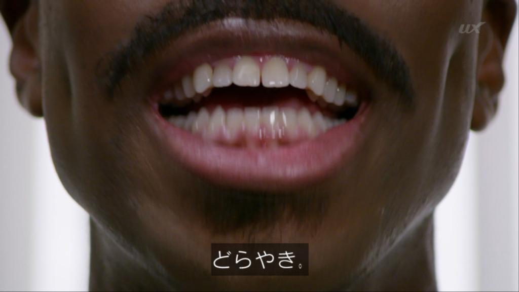 f:id:magaorochi:20180401123933j:plain