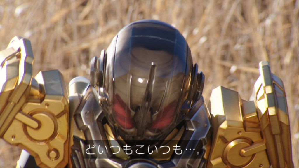 f:id:magaorochi:20180401185211j:plain
