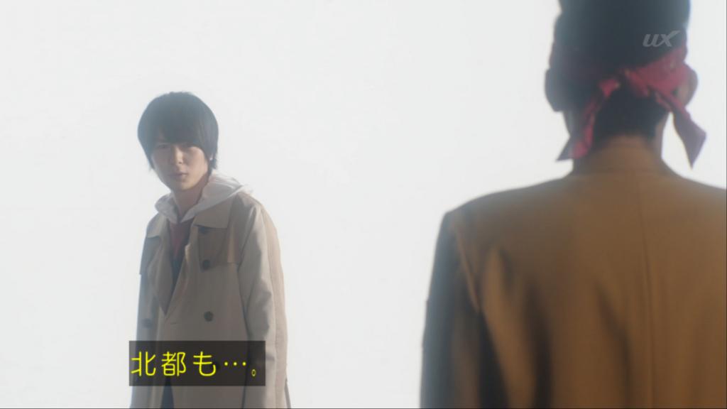 f:id:magaorochi:20180401185808j:plain