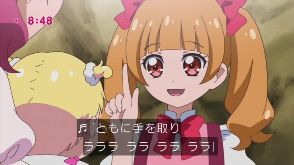 f:id:magaorochi:20180401215543j:plain