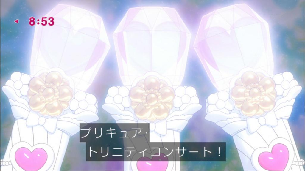 f:id:magaorochi:20180415203319j:plain