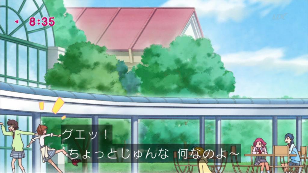 f:id:magaorochi:20180520110247j:plain