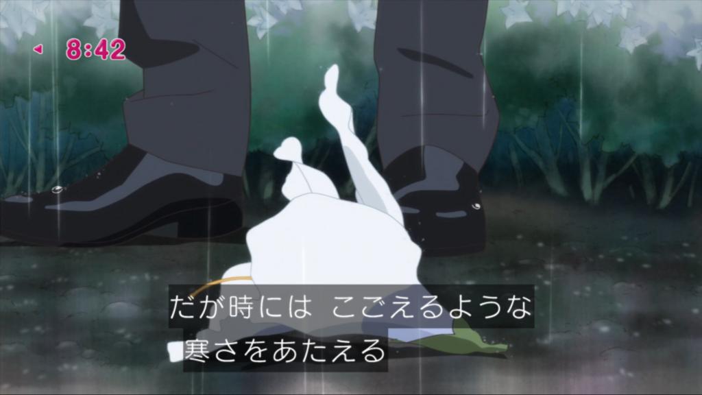 f:id:magaorochi:20180520112551j:plain