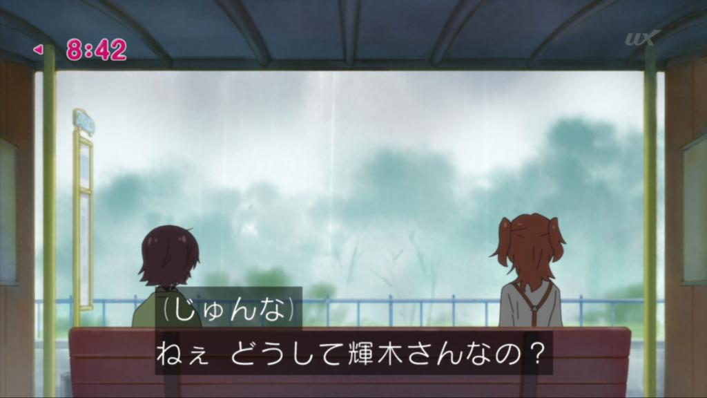f:id:magaorochi:20180520112850j:plain