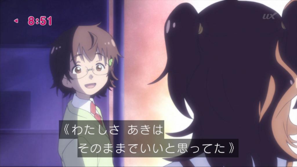 f:id:magaorochi:20180520120817j:plain
