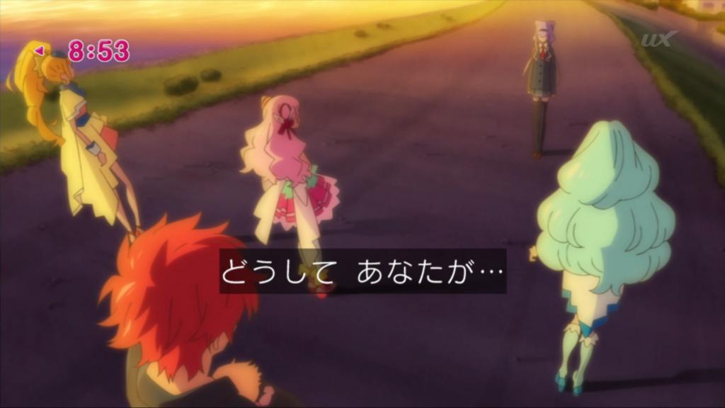 f:id:magaorochi:20180520121557j:plain