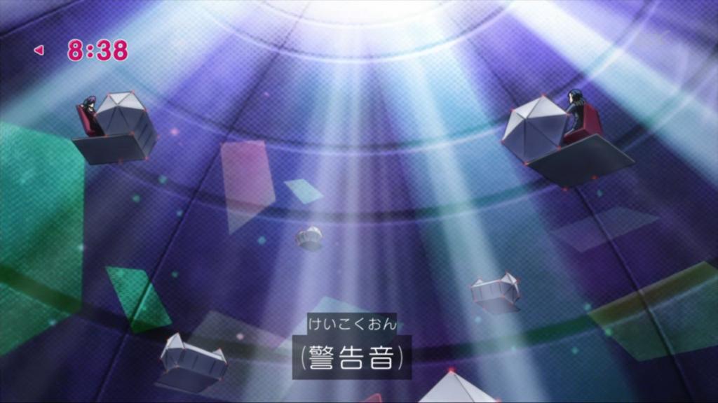 f:id:magaorochi:20180527104612j:plain