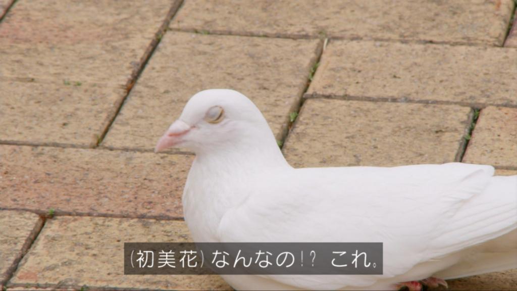 f:id:magaorochi:20180527150312j:plain