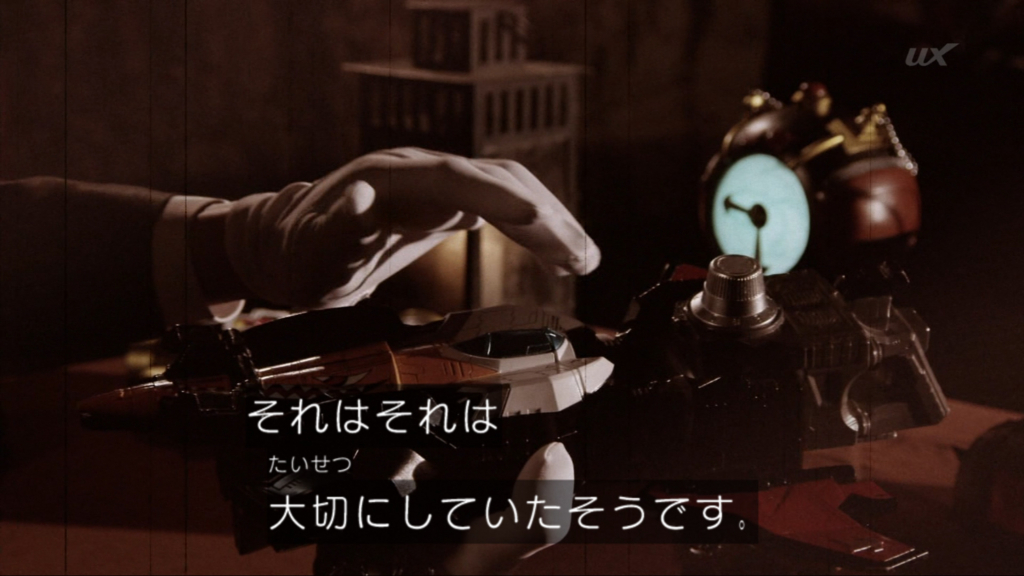 f:id:magaorochi:20180610210555j:plain