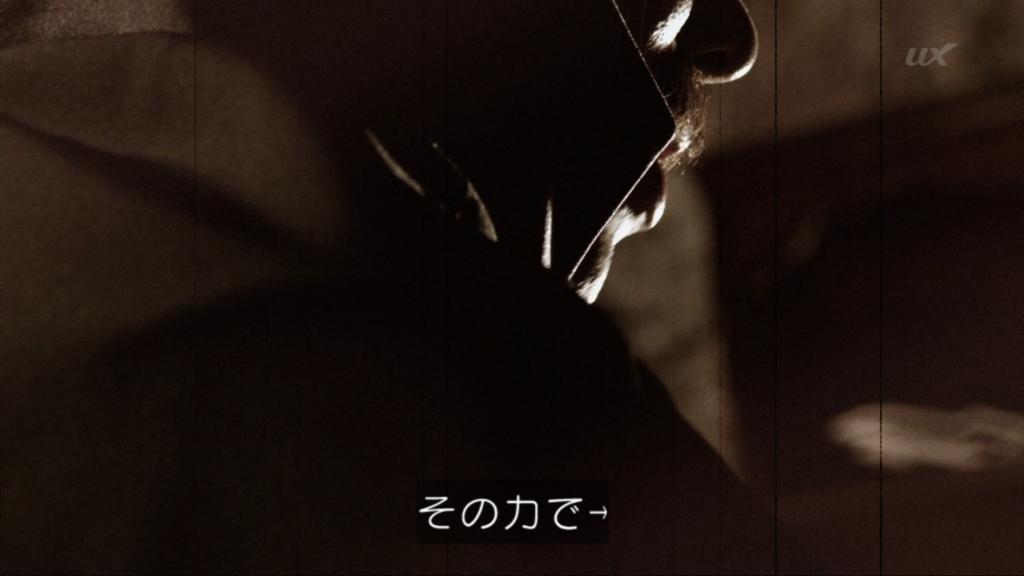 f:id:magaorochi:20180610210943j:plain