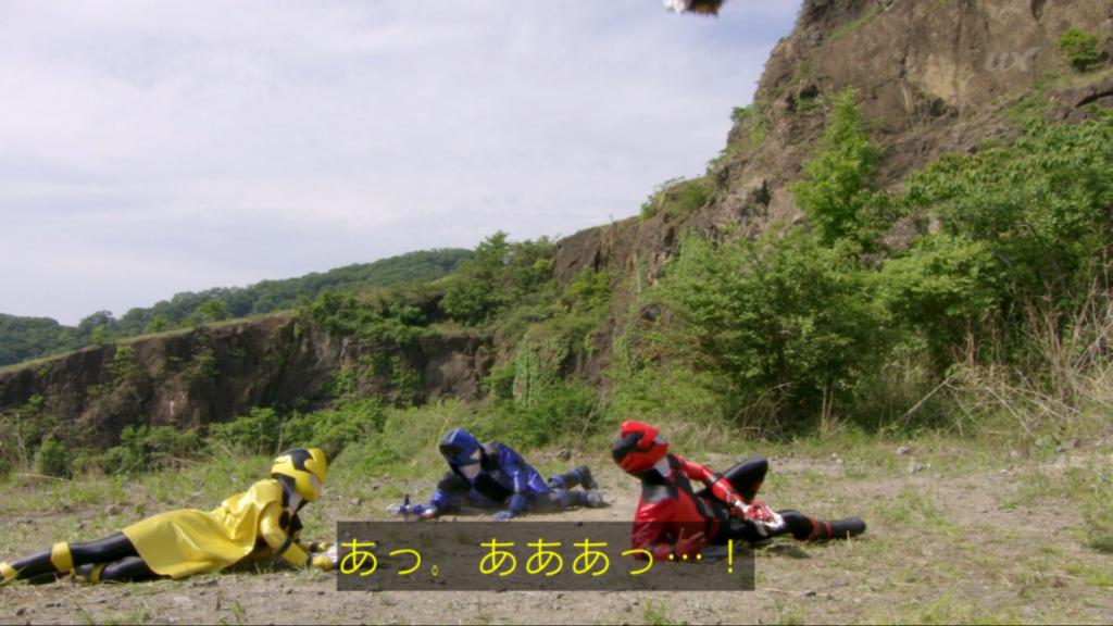 f:id:magaorochi:20180610213434j:plain