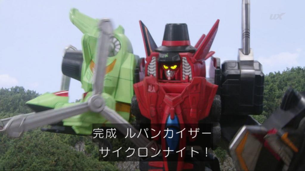 f:id:magaorochi:20180610220614j:plain