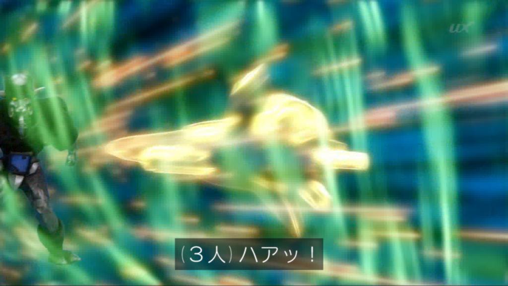 f:id:magaorochi:20180610220904j:plain