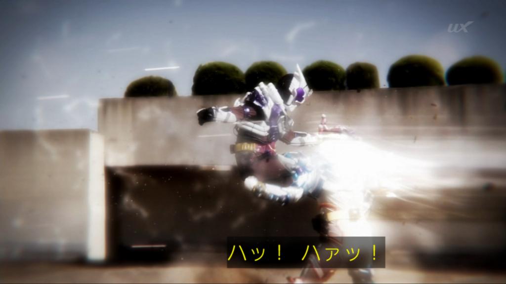 f:id:magaorochi:20180617143758j:plain
