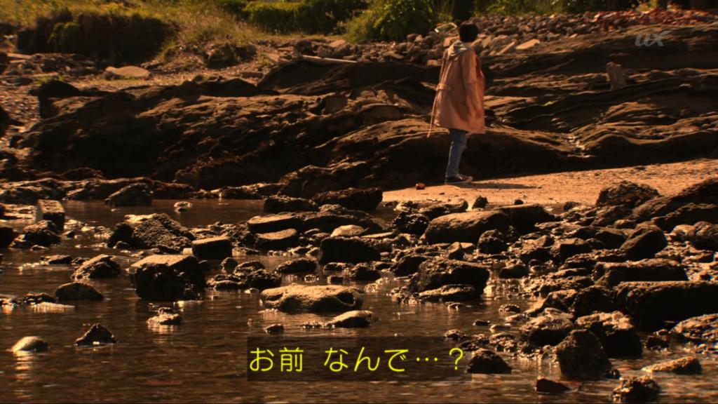f:id:magaorochi:20180617151350j:plain