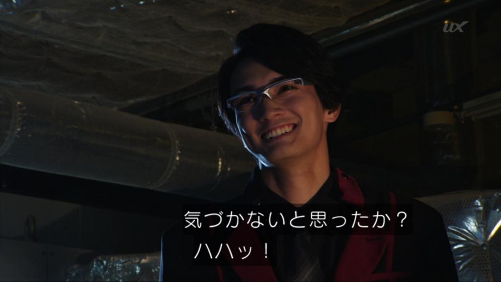 f:id:magaorochi:20180617153627j:plain