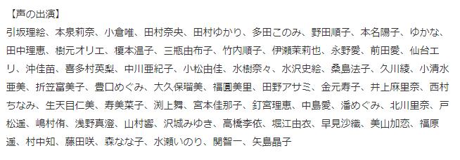 f:id:magaorochi:20180623000543p:plain