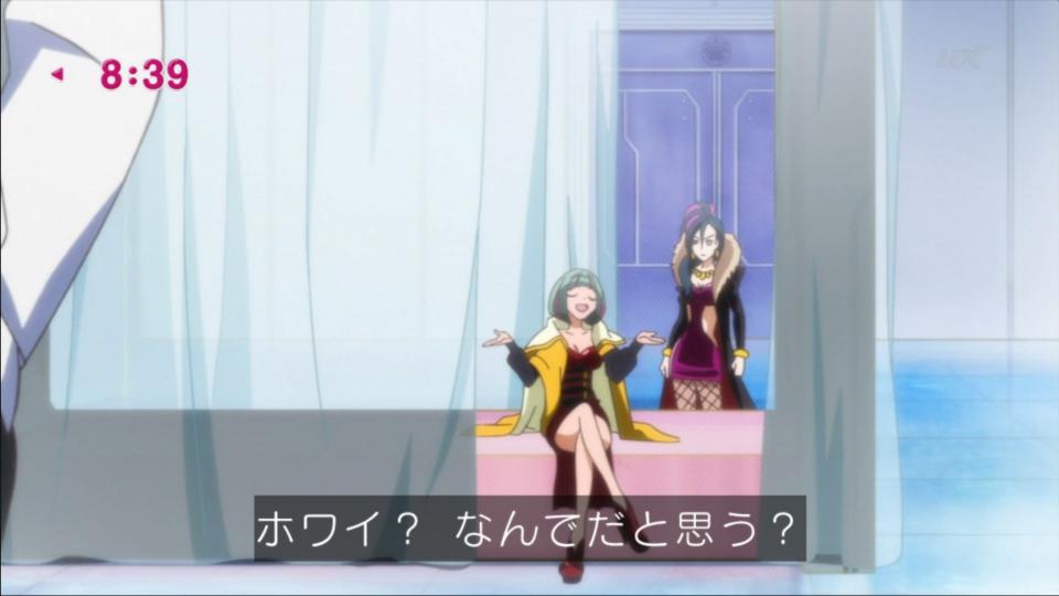 f:id:magaorochi:20180701120631j:plain