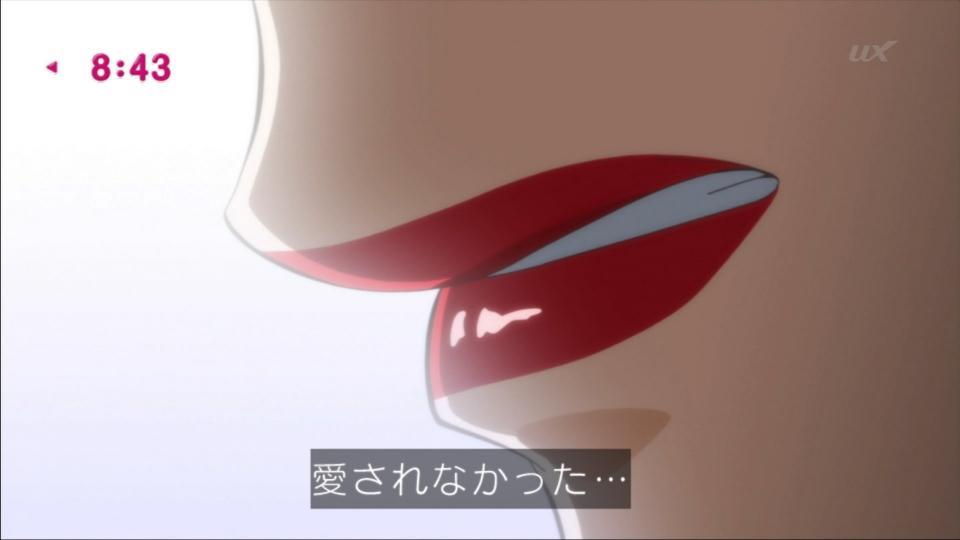 f:id:magaorochi:20180701121452j:plain
