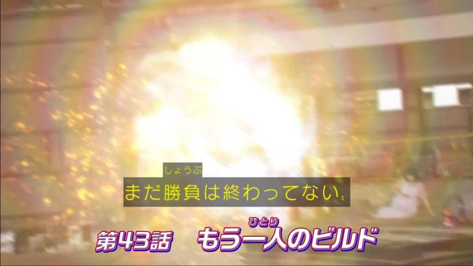 f:id:magaorochi:20180701164055j:plain